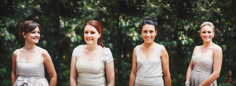 Iain and Jules' Mt Kembla, Wollongong Wedding (74)