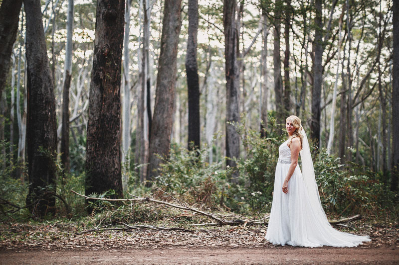 Iain and Jules' Mt Kembla, Wollongong Wedding (121)