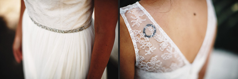 Fiona and Simon's Elegant and Classic Melbourne Wedding (29)