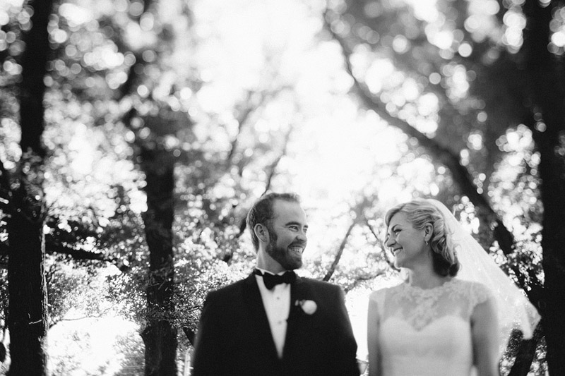 Greg and Kylie's amazing alternative wedding featuring a cinema and lawn bowls (62)