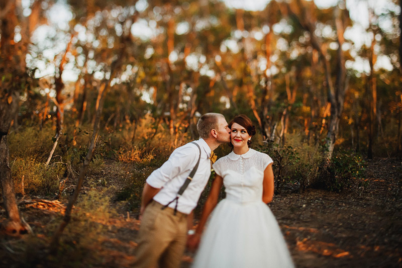 Lakshal Perera, Melbourne Wedding Photographer (3)