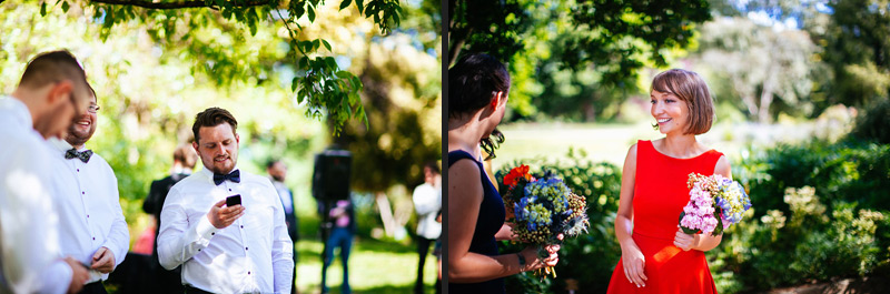 claire&warrick_kyneton-wedding_blog_022