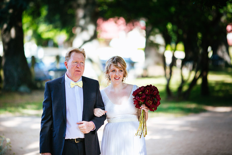 claire&warrick_kyneton-wedding_blog_027