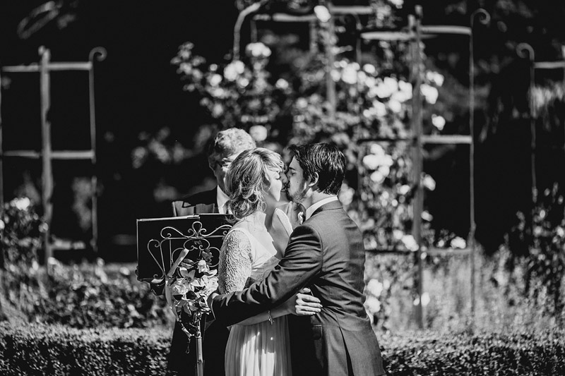 claire&warrick_kyneton-wedding_blog_039