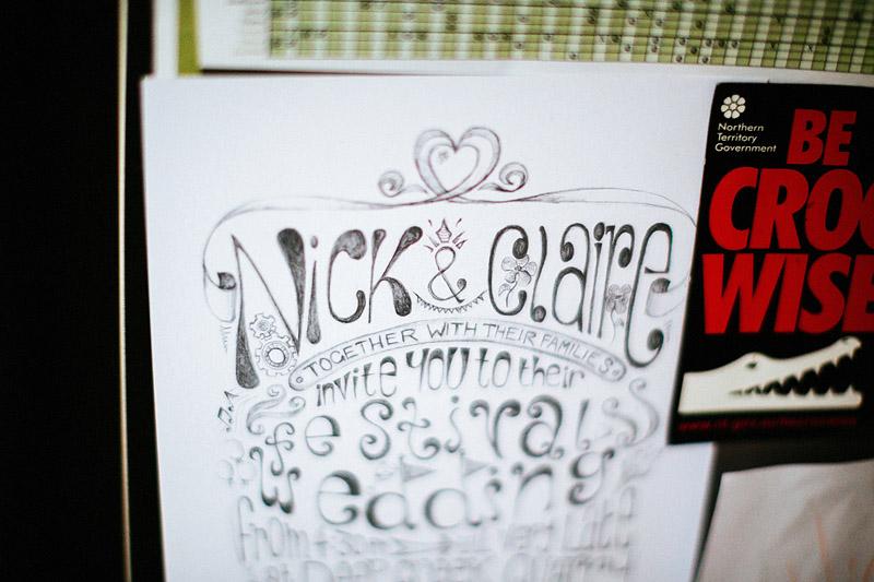 claireandamp;nick_blog-039