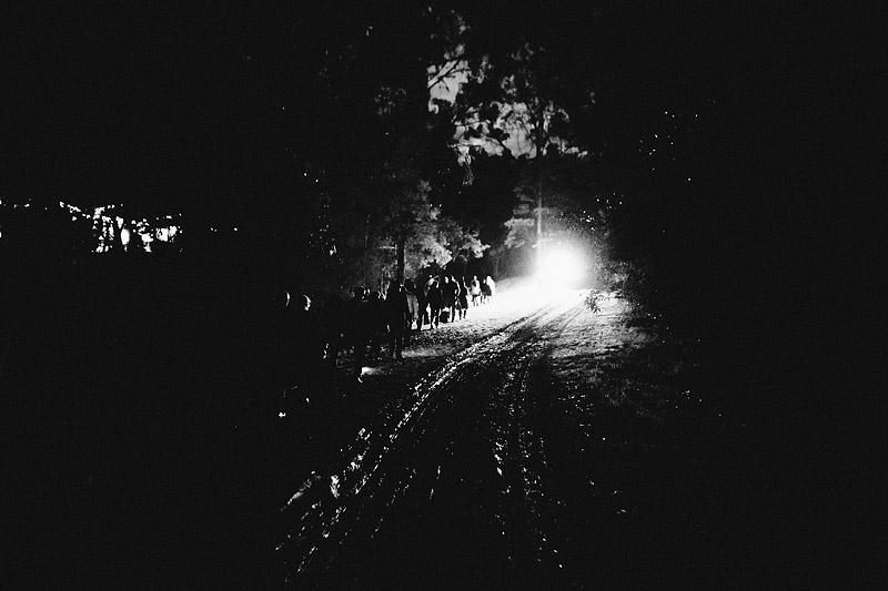 claireandamp;nick_blog-172