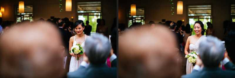 Jenny and Sean's Beautiful Daylesford Wedding