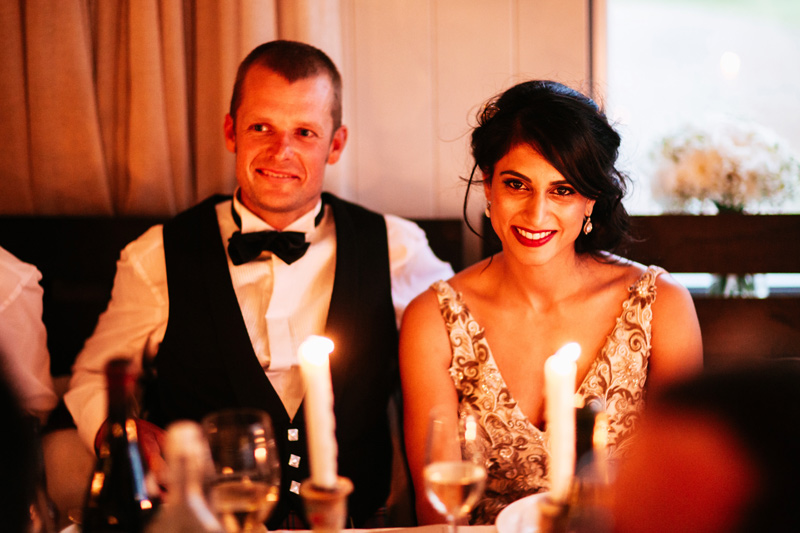 168-pete-marina-melbourne-wedding